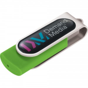 promotional usb drive